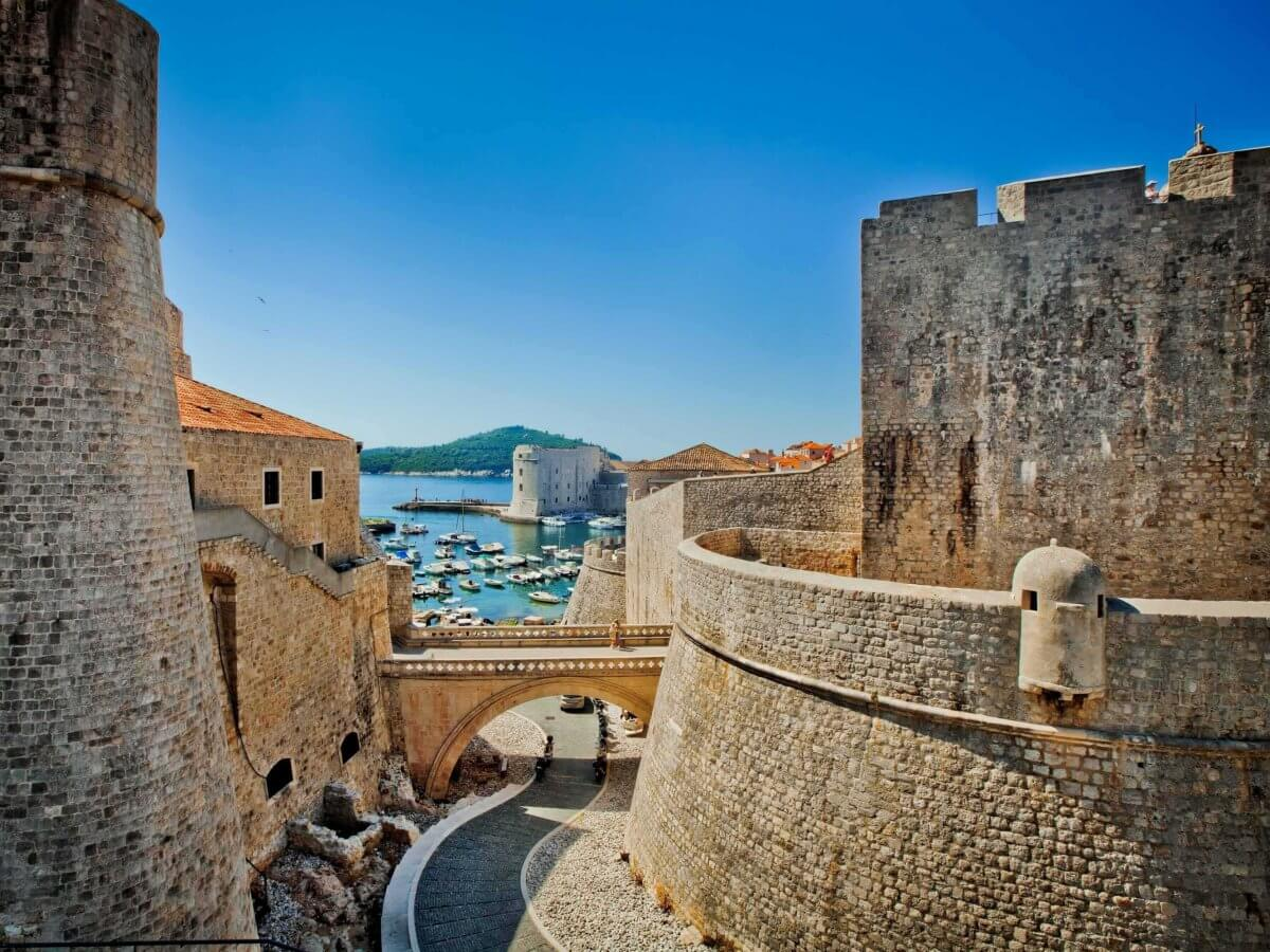 dubrovnik-under-the-sovereignty-of-venice-for-over-a-century