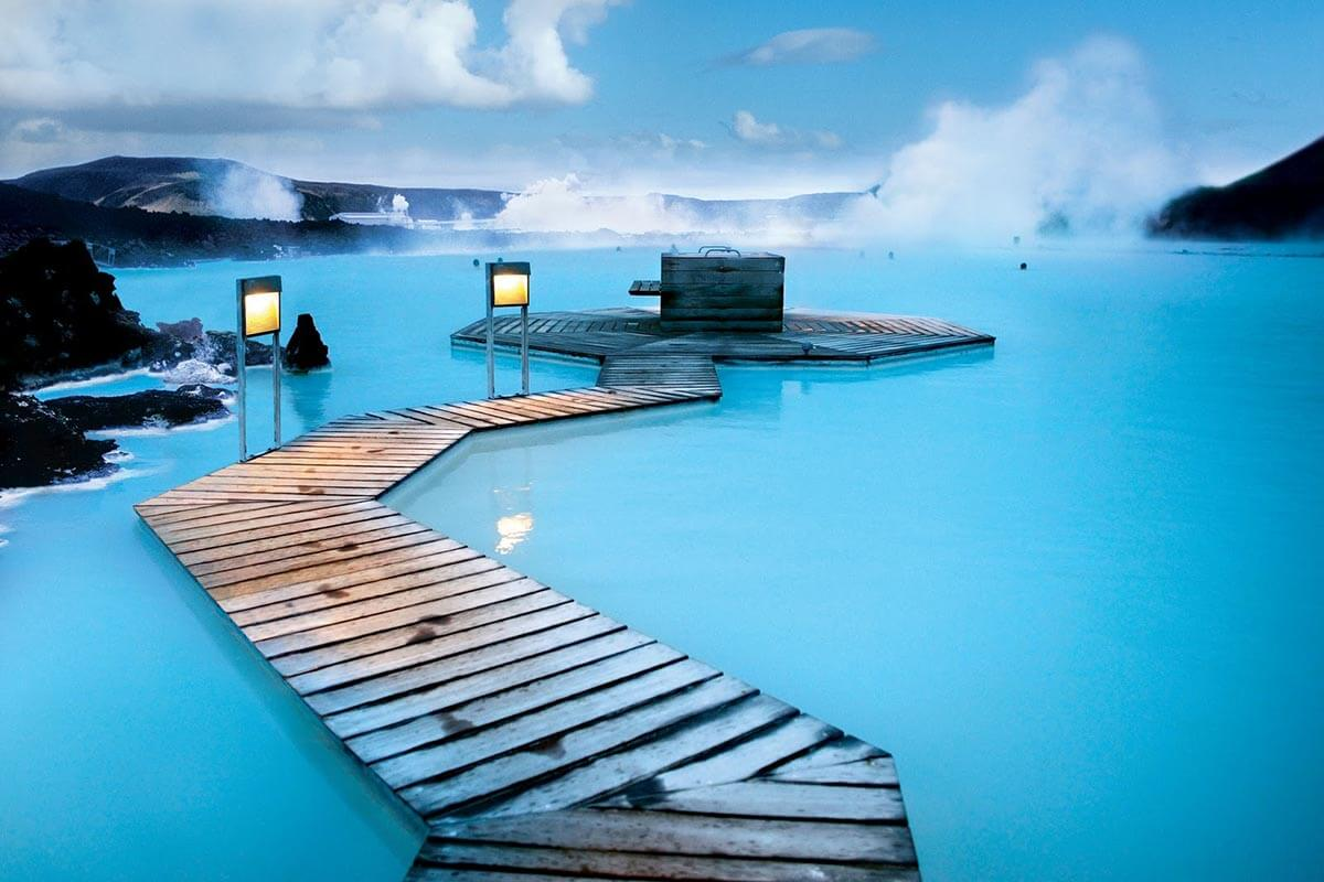 iceland-the-blue-lagoon-geothermal