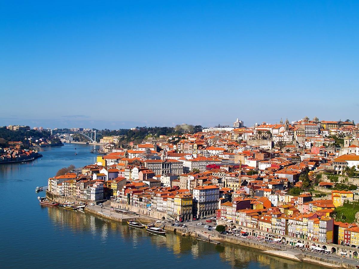 porto-portugal-europe