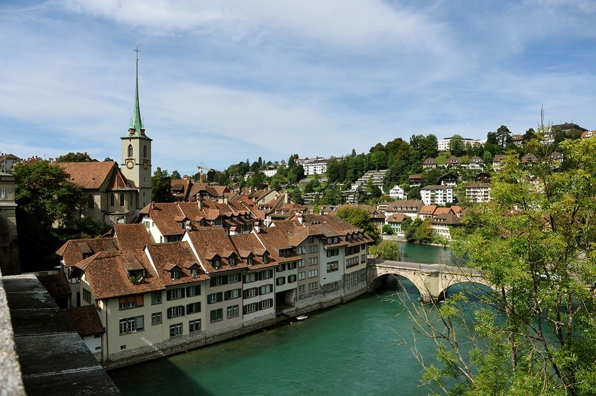 switzerland-bern-bridge