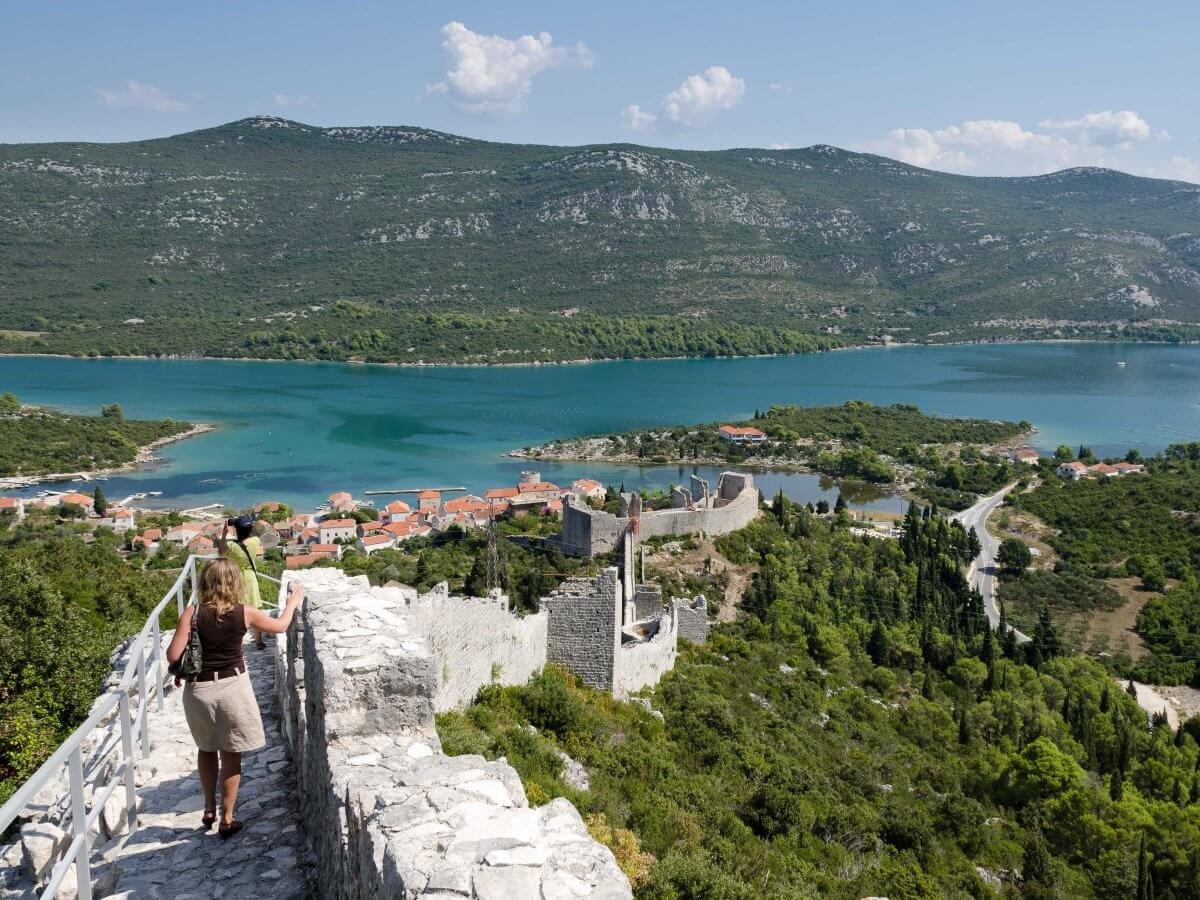 walls-of-ston-southern-croatia-game-of-thrones-tours