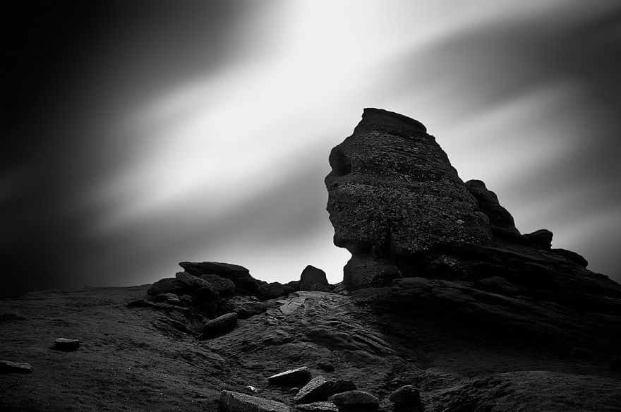 by Radu Damian